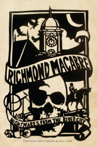 Richmond Macabre